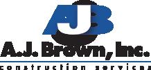 AJ Brown
