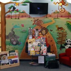 preschools in wentzville mo goddard school wentzville aj brown 606