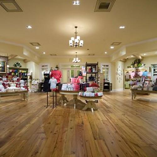 Harrah's Paula Deen Retail